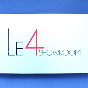 Projet Showroomby